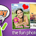 Picsay Photo Editor 1.4.0.1 Apk Download For Android