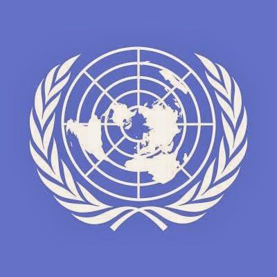 Cuál es la fecha en la que se celebra el día de las naciones unidas en Perú, México, Colombia, Chile, Argentina, Ecuador