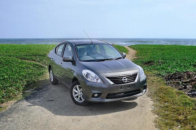 http://4.bp.blogspot.com/-9TDpHDDT7KI/Tyz4ps-xcDI/AAAAAAAACi0/lmAQWzRNynM/s1600/Nissan+suny+Dci+front.jpg
