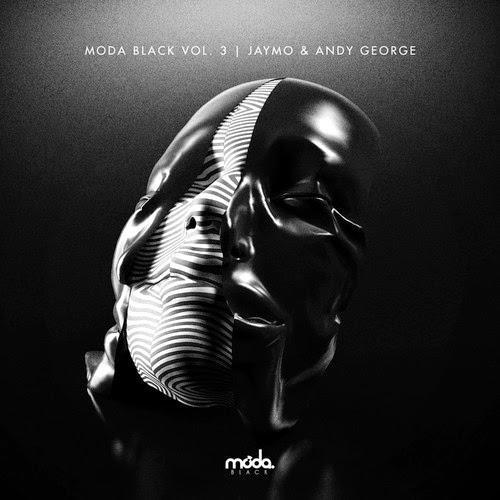 Groove Armada - You Got To