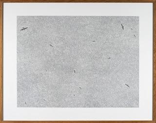 Richard Müller: Oiseaux à Berlin 3