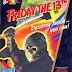 A Look Back At The 'Friday The 13th' Video Game For The Nintendo Entertainment System (NES)