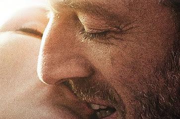 haftanın 'ikinci' iyi filmi