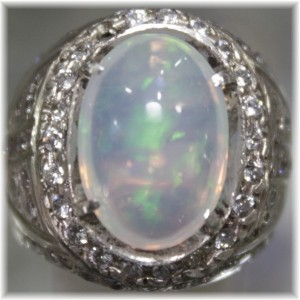 batu cincin kalimantan tengah