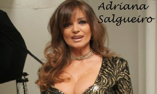 ADRIANA SALGUEIRO