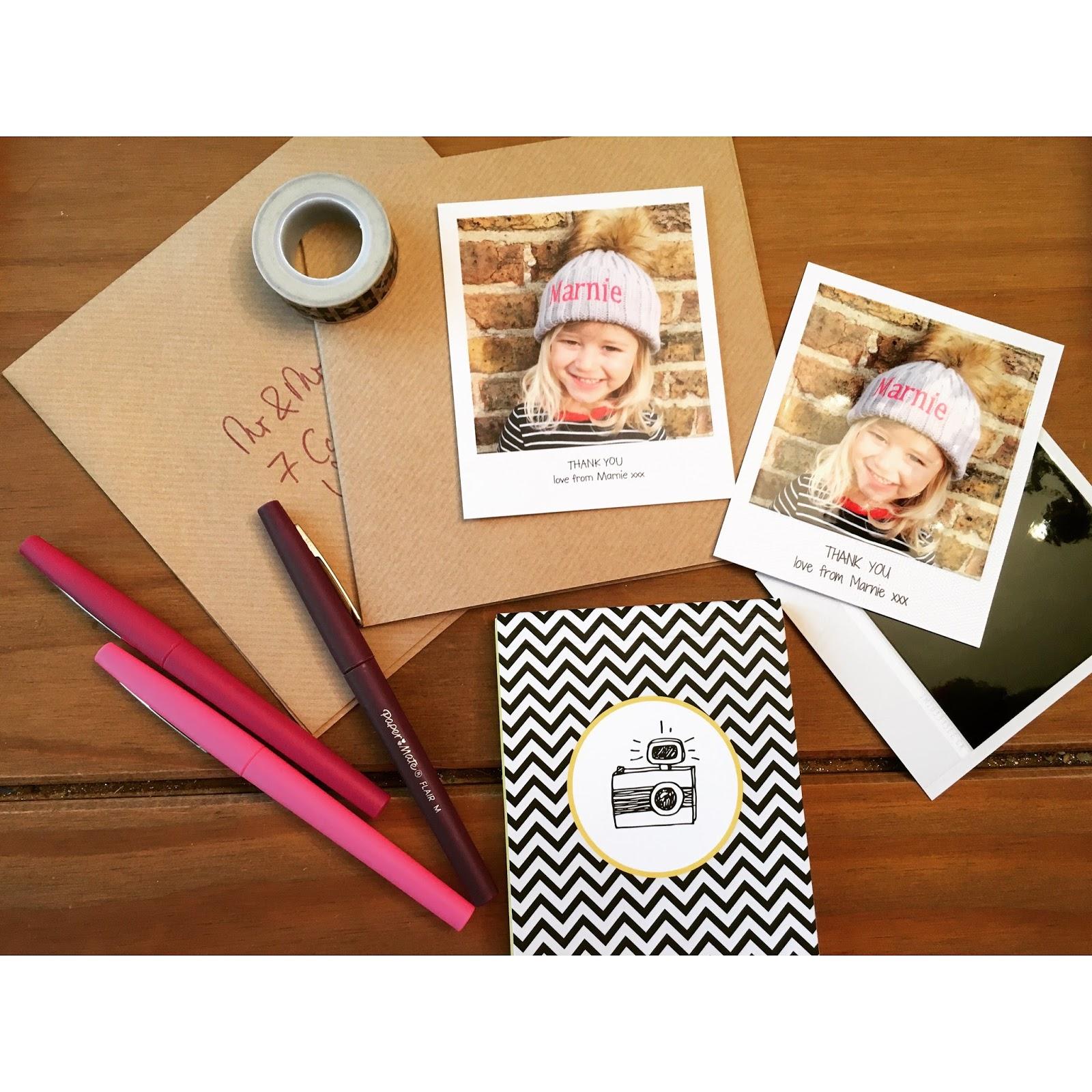 V. I. BUYS: Welcome to #mamasmondays…. Photobox retro prints, Mamas & Papas & Kate Spade organisers