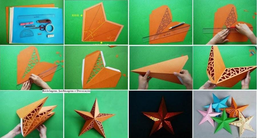 ms estrellas