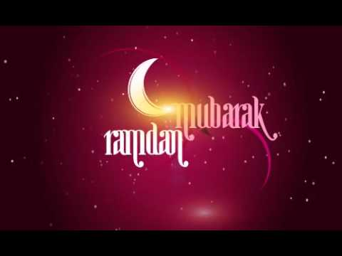 Ramadan Rules Kissing of Wallpaper