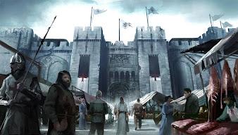 #41 Assassins Creed Wallpaper