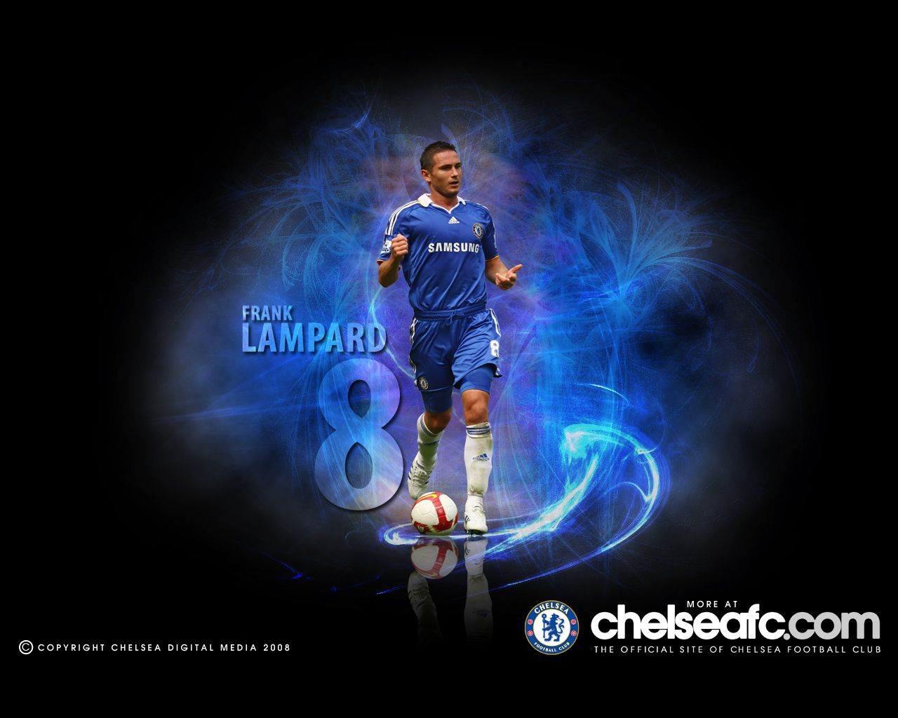 Chelsea Wallpaper Lamp...