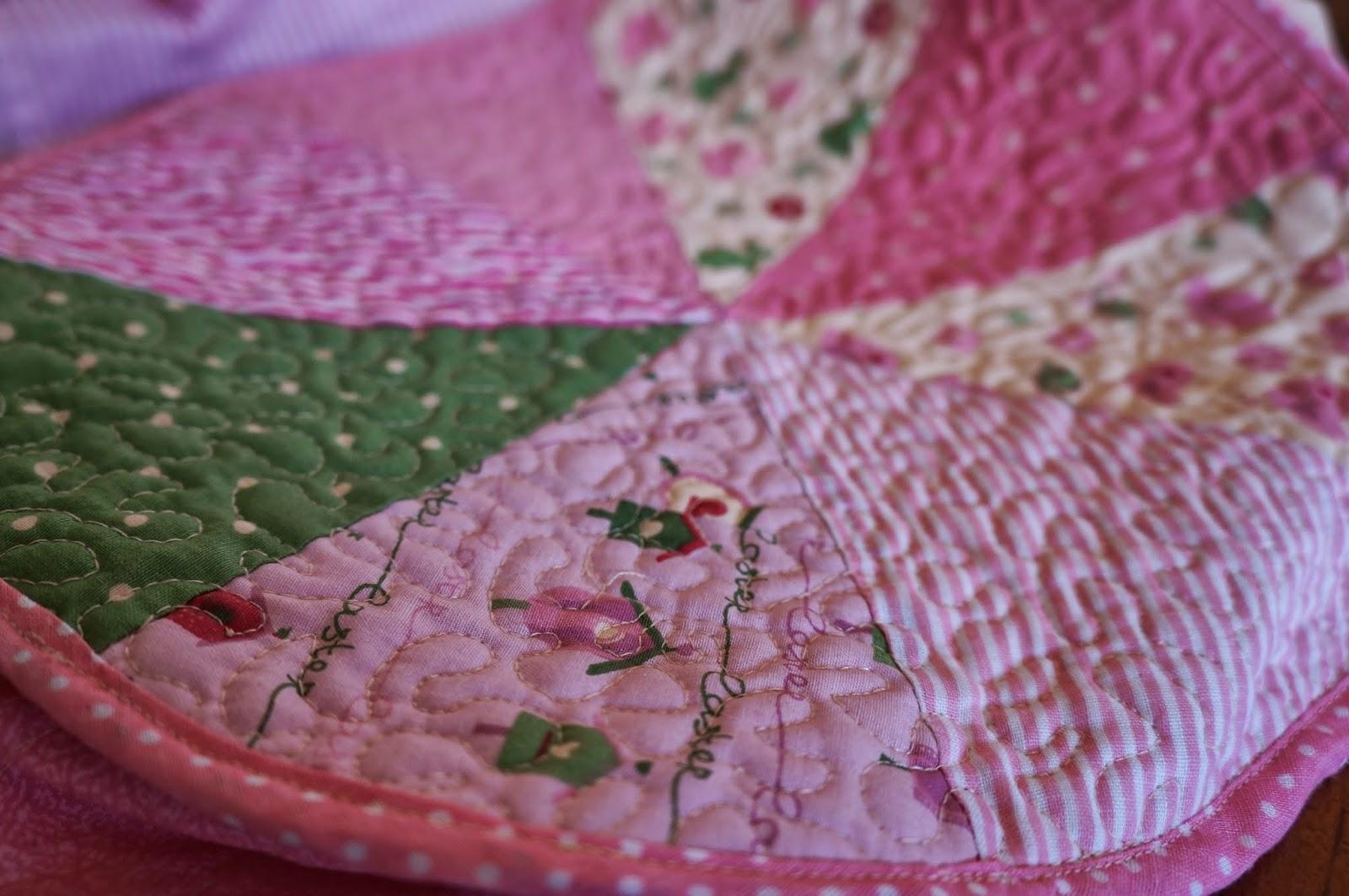 текстильные буквы, лоскутное шитье, пэчворк для дома