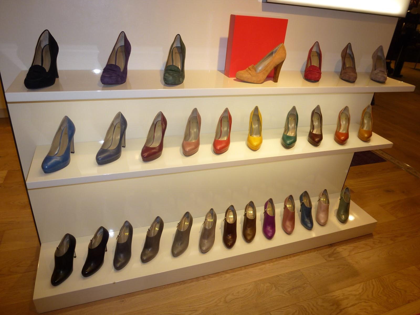 ugg chaussures bhv. Black Bedroom Furniture Sets. Home Design Ideas