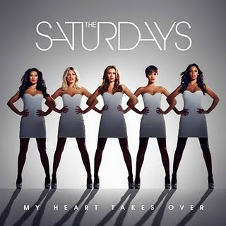The Saturdays - So Stupid