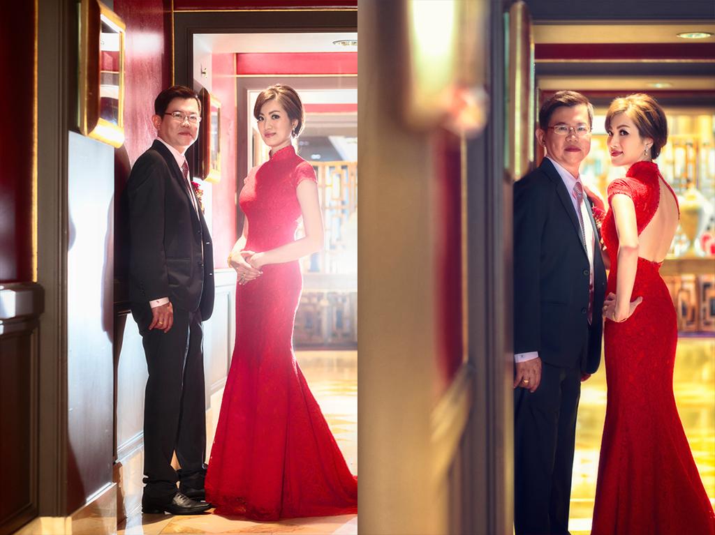 國賓大飯店, 婚攝KK, 幸福印象館, 婚宴,