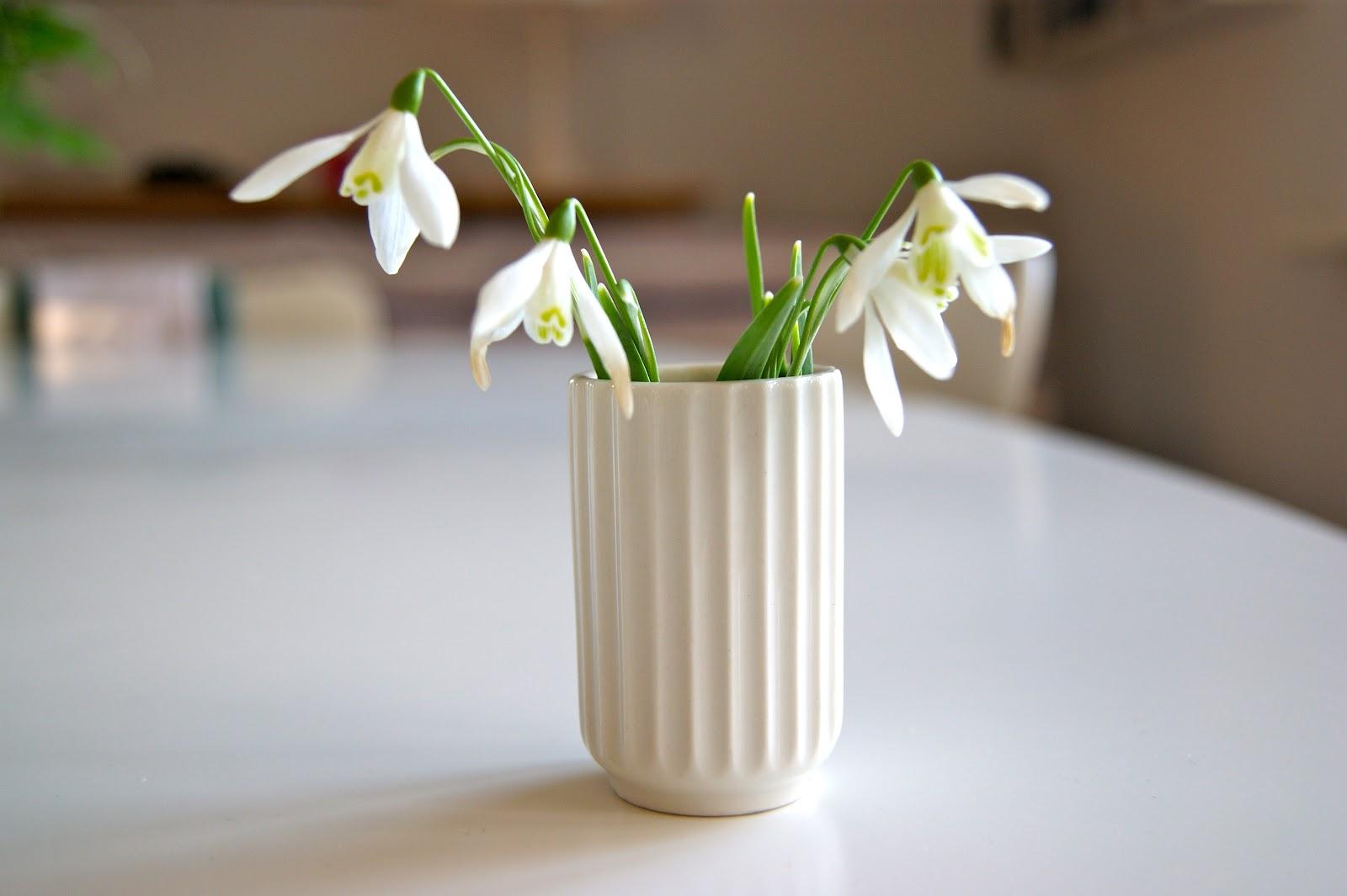 genbrug og glamour lyngby vase. Black Bedroom Furniture Sets. Home Design Ideas