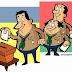 TRE marca eleição suplementar para Mossoró e outros 3 municípios do RN