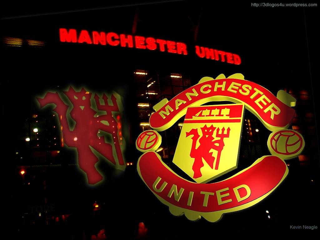 Manchester united fc logos picture andor photo manchester united fc logos posted 24th november 2013 by aye borucu voltagebd Gallery