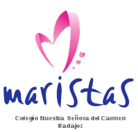 Maristas Badajoz