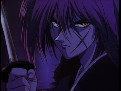 Hayate, El Carnicero de Jonia Kenshin_the_battosai