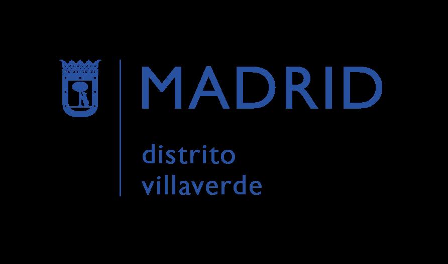 @ MADRID.ES