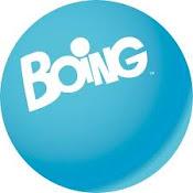 Tv Boing (España)