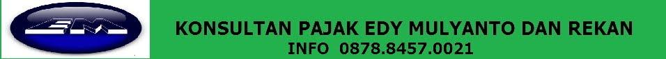 Jasa Konsultan Pajak Perusahaan - 0878.8457.0021 / 085782955311