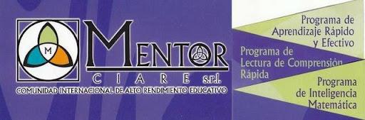 C.I.A.R.E. MENTOR Santa Cruz