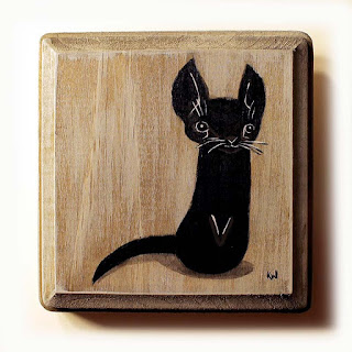 https://www.etsy.com/listing/258174245/black-cat-painting-original-animal-wall?ref=shop_home_active_4&ga_search_query=cat