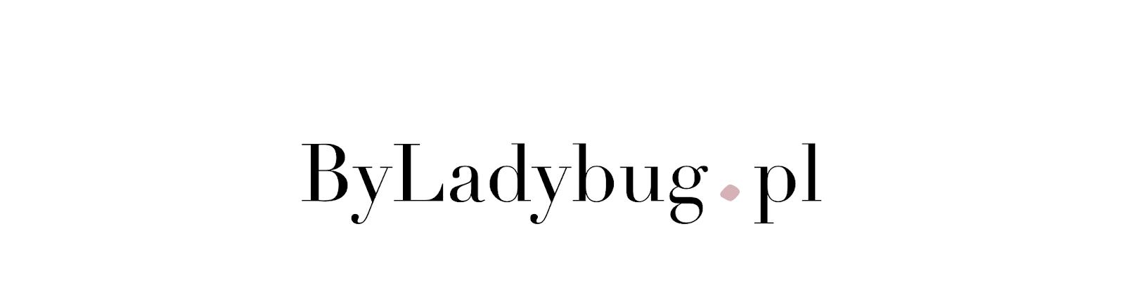 ByLadybug