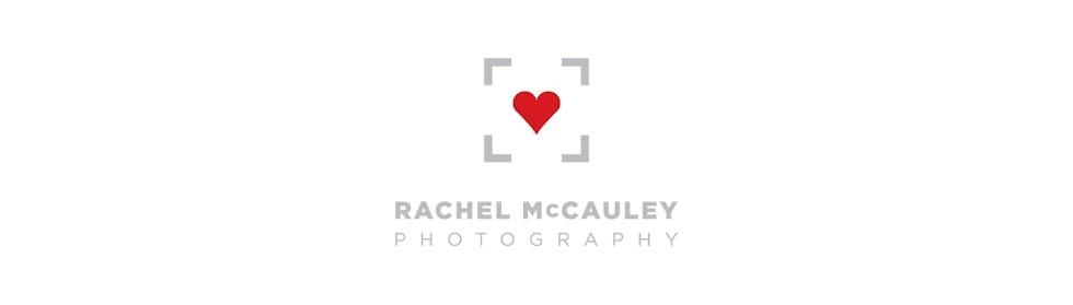 Rachel McCauley's Photographic Memory