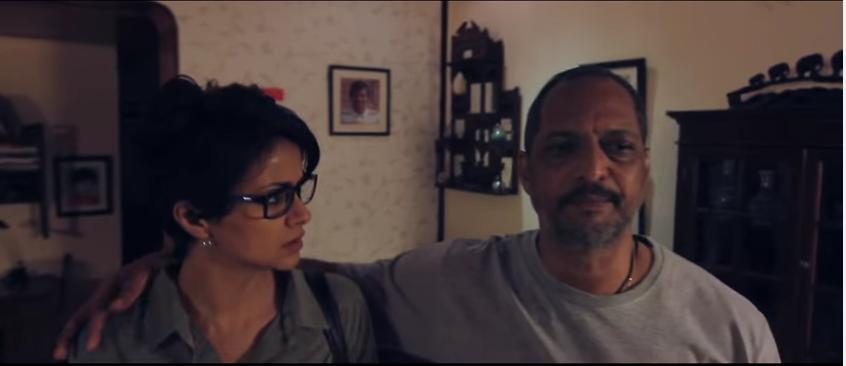 Watch Ab Tak Chhappan 2 (2015) Hindi Full Movie Free Online - OVGuide