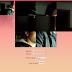 PuzzCam, un puzzle con la webcam.