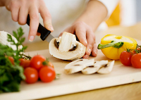 Já passa de 200 mil o número de portugueses vegetarianos