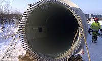 Reconcept Niederlehme Windfonds 2012 Umweltfonds hochrentabel