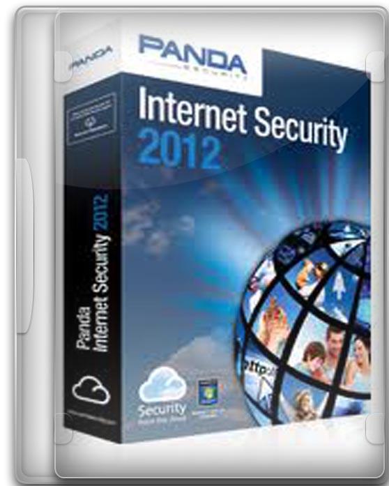 Panda Global Protection 2012 serial key or number
