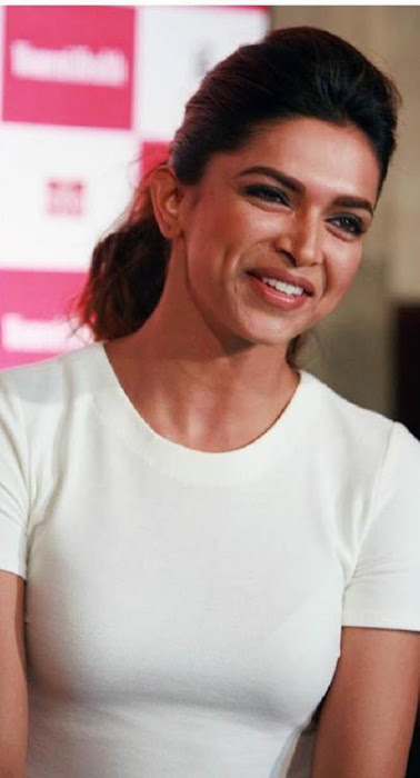 deepika padukone launches women