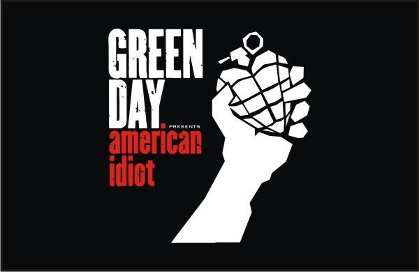 green_day-american_idiot_back_vector