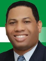 Jueza ordena Junta Central Electoral entregue  fondos al PRI