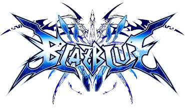 #8 BlazBlue Wallpaper