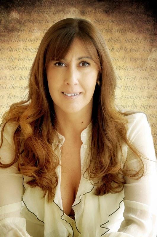 Adriana alvarez de costa rica - 3 part 2