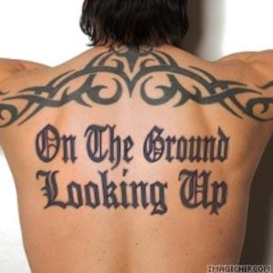 Tattoo Generator