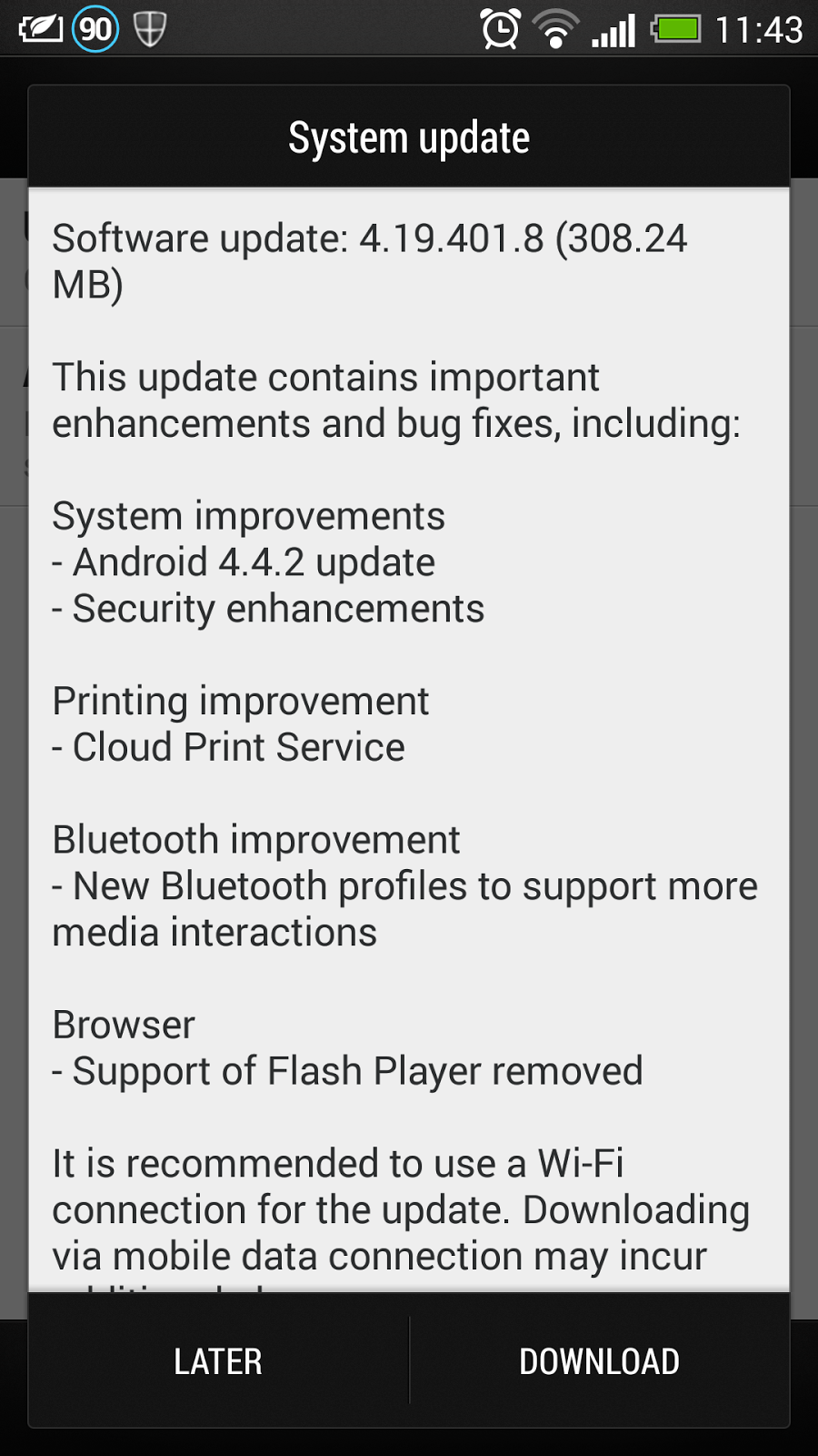 HTC-One-Now-receiving-Android-4.4.2-Update-In-Europe