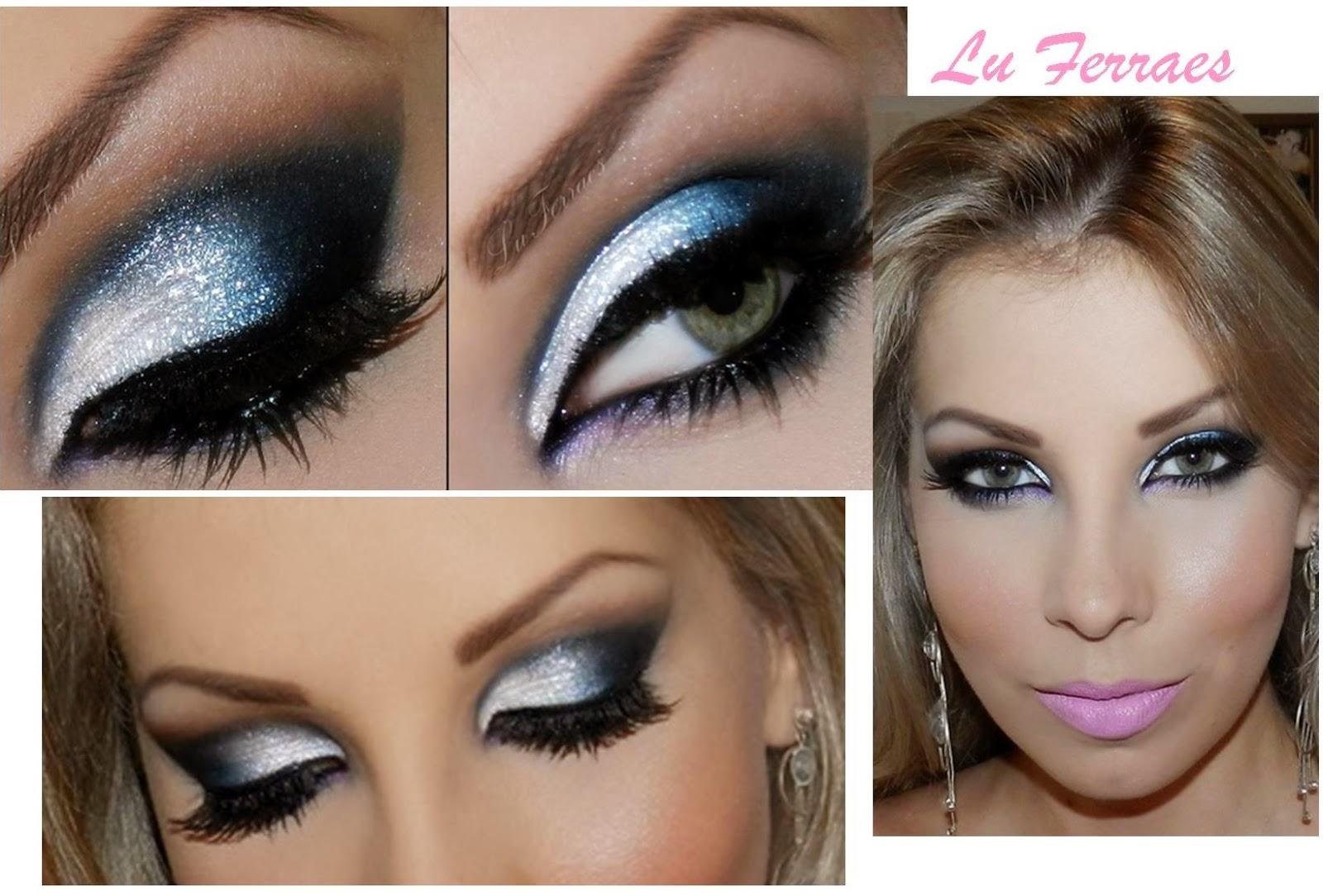 http://www.lucianeferraes.com.br/3/post/2014/02/glitter-com-azul-marinho.html
