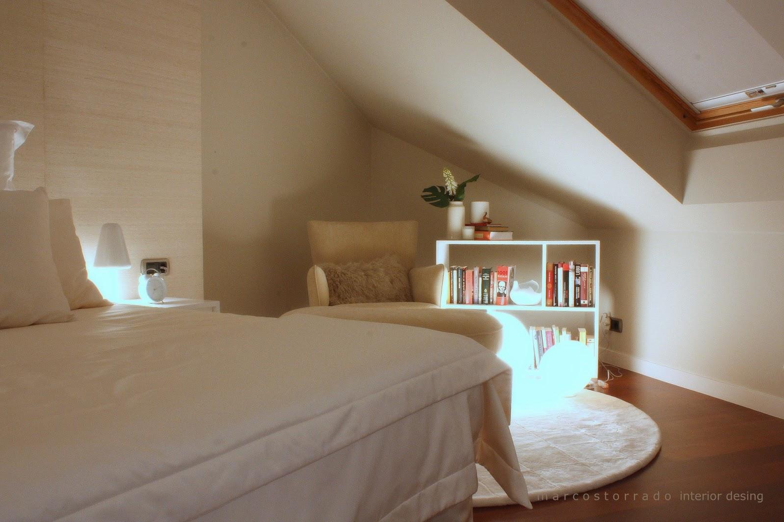 The style inspiration - Ikea alfombras dormitorio ...