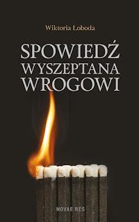 http://zaczytani.pl/ksiazka/spowiedz_wyszeptana_wrogowi,druk