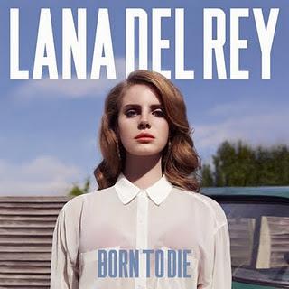 Lana Del Rey - Lolita