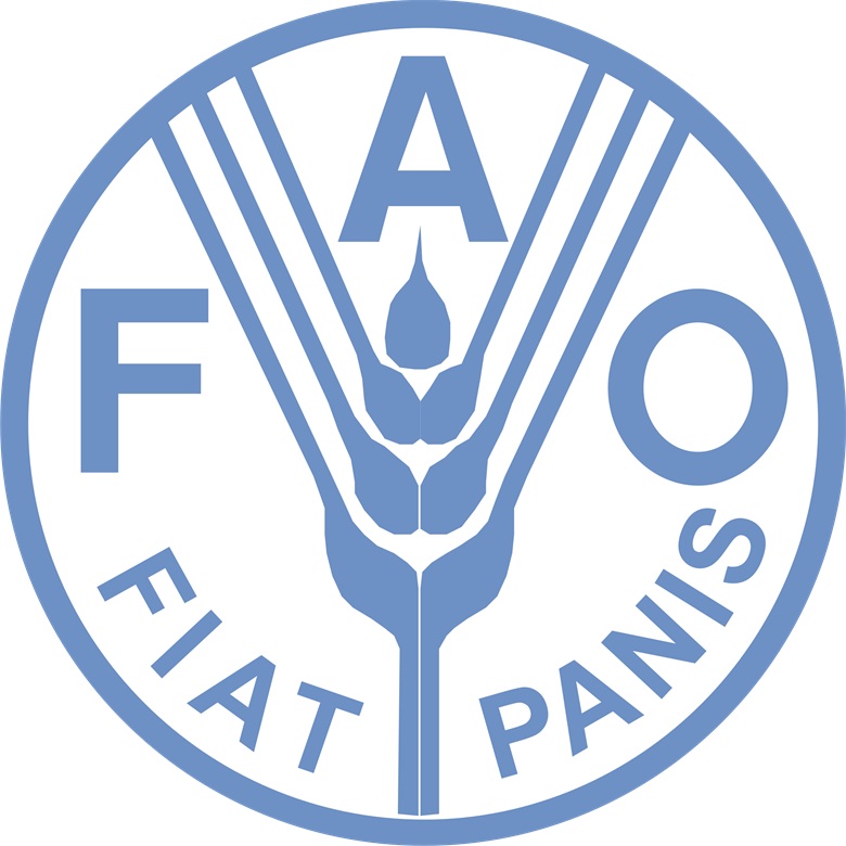 FAO Personal Assistant to Chief Technical Advisor, Jakarta based