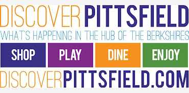 Discover Pittsfield
