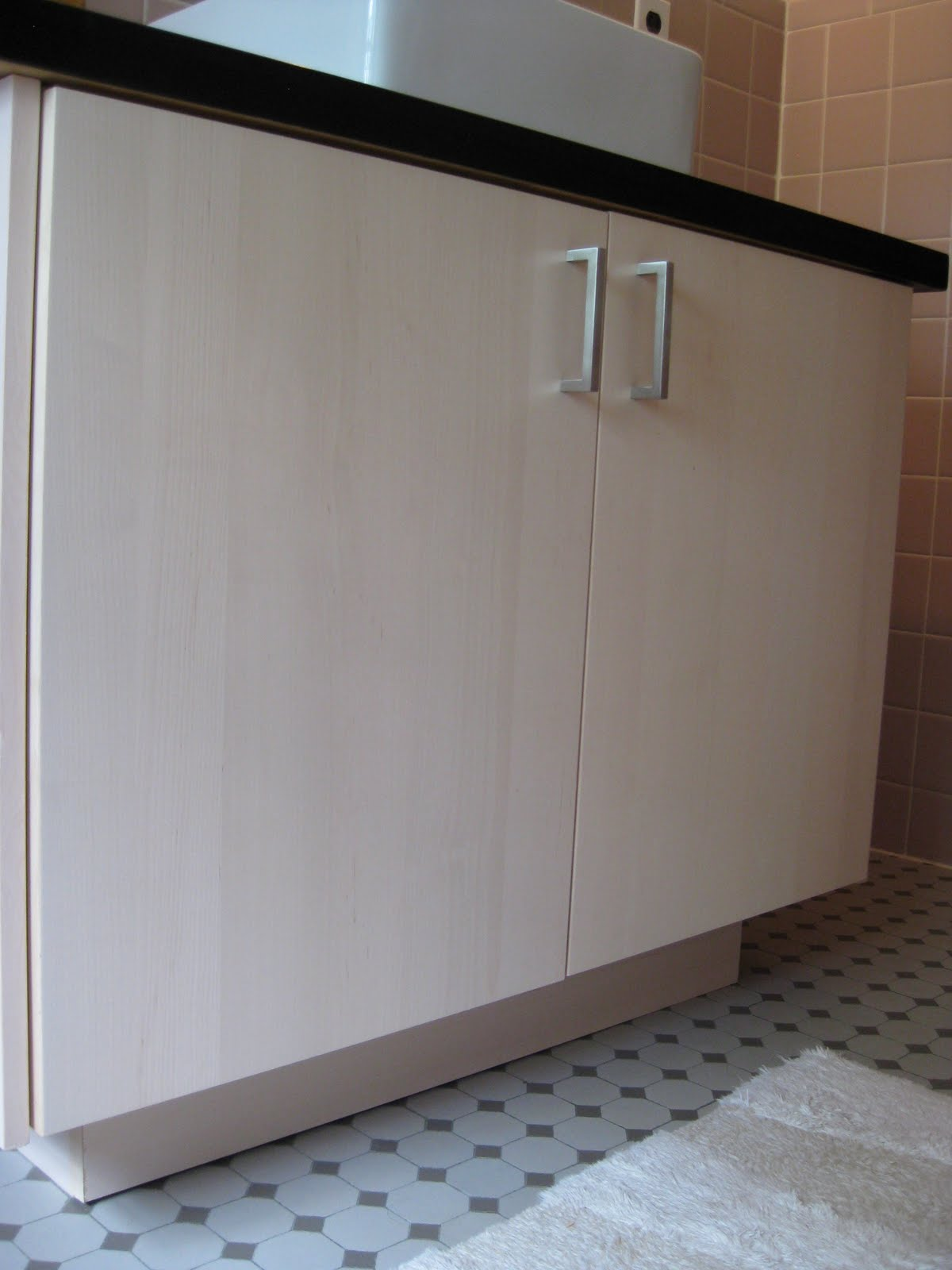 Ikea Kitchen Cabinet Legs