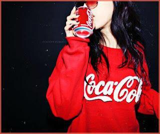 tirar-manchas-coca-cola-roupa